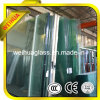 Usine Tempered/de Laminated/Insulating/Fireproof/Bulletproof/Building en verre