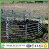 Горячий DIP гальванизировал панель Corral скотин для скотного двора