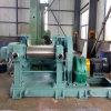 新しいデザイン開いた混合製造所のゴム機械