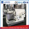 Máquina mecánica de cepilladora de metal resistente (Metal Planing BC6085)