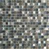 Mattonelle di mosaico di vetro Yjx1503