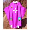 공장 Made Church와 Choir Robe