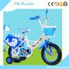 Bici de los cabritos con bebé caliente Trike de la venta del triciclo del entrenamiento Wheels/14 el