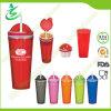 Straw (TB-B302)のMaterial Snack Tumblerとして22oz BPA Free