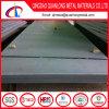 Plaque en acier de Cp de l'acier SMA 50 aw SMA 50 de Corten