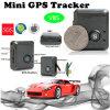 A melhor China de venda mini V8s GPS que segue o dispositivo