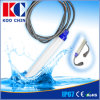 DC12V 400mm 6W LED Waterproof Lamp for Baby Swimming Pool