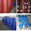관개를 위한 PVC Layflat 호스
