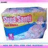 Tecidos baratos macios descartáveis do bebê da boa qualidade da fábrica (JM-SD-149)