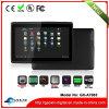 MEDIADOS DE PC 7 de la tableta  con el androide 4.0 (GX-A7003)