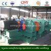 Резиновый машина смешивая стана Xk-450 с аттестацией ISO и Ce