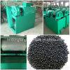Промышленная машина гранулаторя удобрения