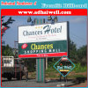 3X6 Frontlit Outdoor Billboard