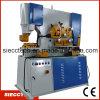 Q35y-16のQ35y-20油圧鉄工機械