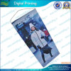 Полиэфир 100% Digital Printed Advertizing Flags для Sale Promotion (J-NF03F06024)