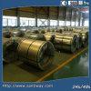 De Rol van het Blad van het Roestvrij staal AISI 308
