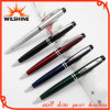 Metal executivo Ball Pen para Promotion Gift (BP0018)