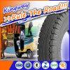 Hochleistungsdreirad ermüdet Reifen 4.00-8 4.50-12