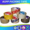 De Band van de Verpakking BOPP (BAND BOPP)