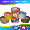 BOPP Verpackungs-Band (BOPP BAND)
