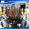 Máquina de enchimento da água (SF)