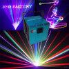 2015 lasers da cor do produto superior multi/projetor ao ar livre do laser