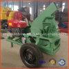 Chipper трактора управляемый Pto деревянный