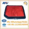 filtro dell'aria di alta qualità 17220-Pm7-000 per Honda