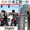 Pneus off-Road resistentes da motocicleta de 6pr 4.60-17 Colômbia