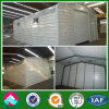 Steel holandés Warehouse para Storage (XGZ-SSWH013)