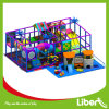 Ocean Sea Theme Playgroundの多色刷りのUsed Children Play Center