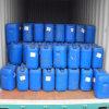 工場からの液体の水素過酸化物価格