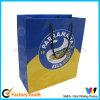 Bag di carta Manufacturer in Cina