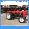 40HP 4WD het Chinese Kleine Landbouwbedrijf van de Landbouw/de MiniTractor van de Tuin/van het Gazon
