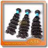 5AブラジルのDeep Wave Hairの最も低いPrice