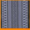 Шнурок хлопко-бумажная ткани шнурка вспомогательного оборудования одежды сплетенный вязанием крючком