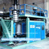 máquina del moldeo por insuflación de aire comprimido del tanque de agua del HDPE 2000L con precio de fábrica