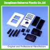 プラスチック電気部品型