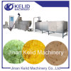 CE Standard New Condition Artificial Rice Machine