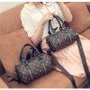 Form Wholesale preiswerte /PU-Handtaschen des Schulter-echten Leders