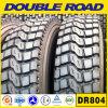 Neumático radial de TBR, neumático del carro, neumático radial del carro 1100r20