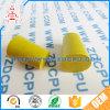 Zubehör-unterschiedliche Farben-Silikon-Gummi-Schutzkappe