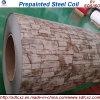 Il colore principale dei prodotti siderurgici della Cina ha ricoperto la bobina d'acciaio per 0.14mm-0.8mm