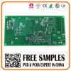PCB Controller кондиционера с OEM Service