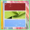 Better Quality (W138)の完全なCotton Poplin Fabric