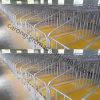 Пер свиньи оборудования фермы аграрного машинного оборудования Breeding