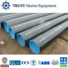 Shipbuilding를 위한 탄소 Steel Seamless Pipe