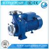 Speed 2850rpm를 가진 Domestic Applications를 위한 Cpm Slurry Pump