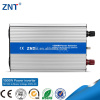 Grid Solar Inverter를 가진 12V/24V에 110V/220 USB Power Inverters UPS Inverter 떨어져 1500W Power Inverter