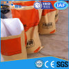Migliore Selling Refractory Mortar Castable con Competetive Price